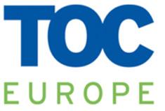 TOC Europe 2019一般产业用零部件